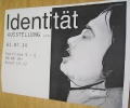 Ausstellung LK Kunst: Identität
