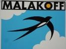 Schüleraustausch in Malakoff/Frankreich