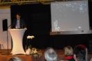Gedenkfeier für Willy Brandt