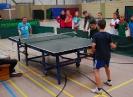 Mini-Tischtennismeisterschaft 2015