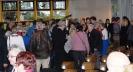Verabschiedung unserer Schulleiterin Hedi Mengert